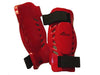 Sale!! Macho Warrior shinguards