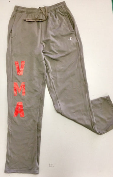 SALE!! Men's Chamion brand performance pant