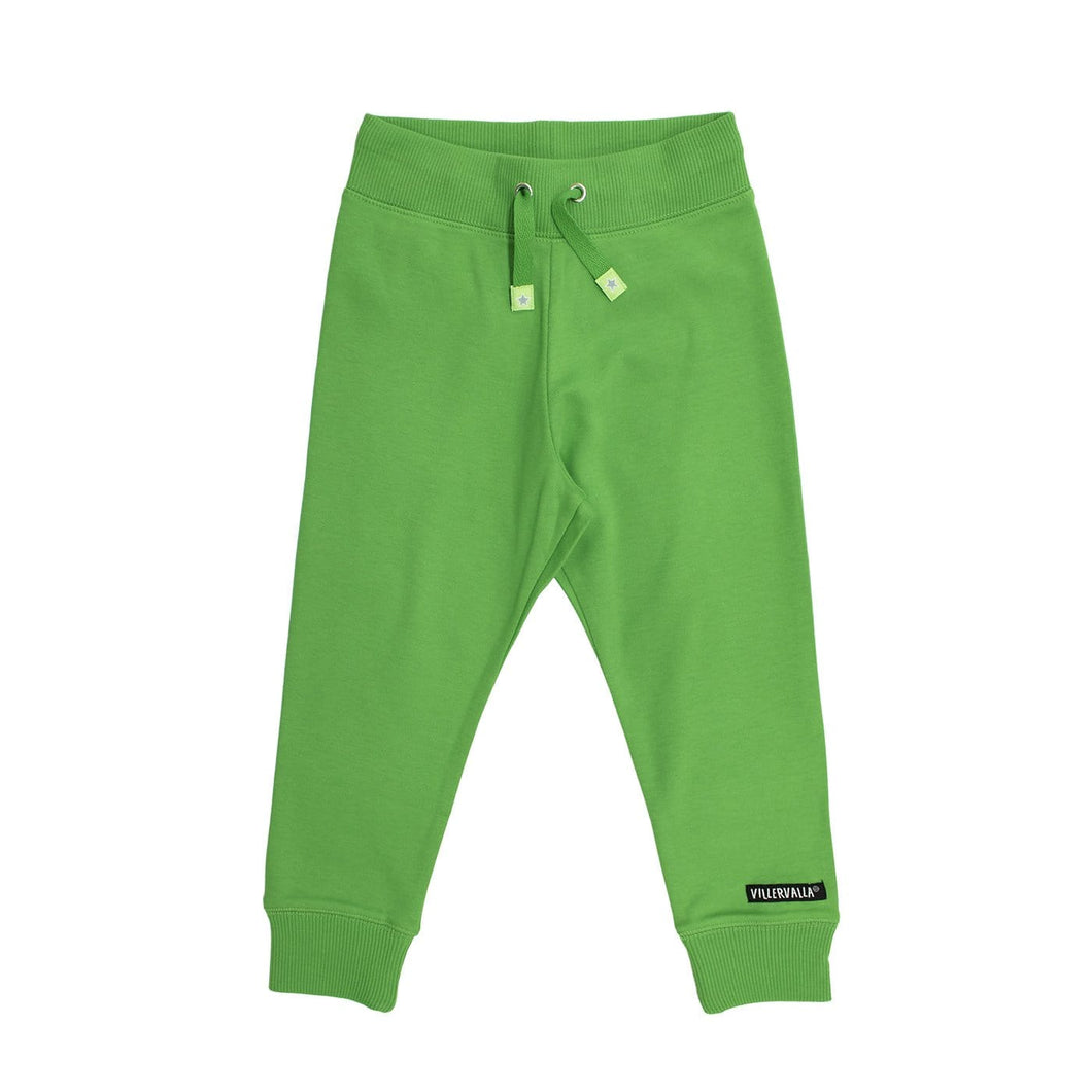 Pea Relaxed Joggers