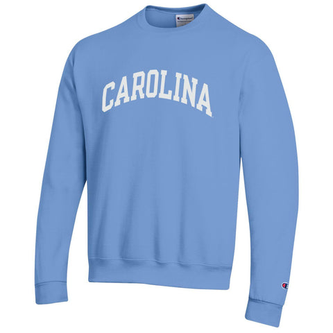 Carolina Champion Sweatshirt