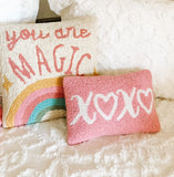 You Are Magic Pillow
