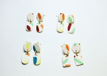 Load image into Gallery viewer, Biri Pop: Mini Dangles Series