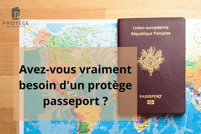besoin-protege-passeport