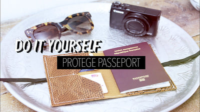 Couverture-passeport