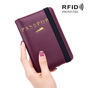 protege-passeport-rfid-collection