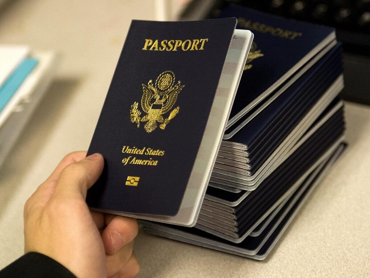 Protege-passeport-protection