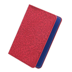 etui-passeport-luxe-variant-rouge