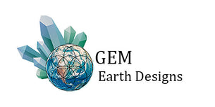 GEM Earth Design