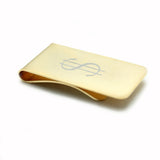 MONEY CLIP DOLLAR