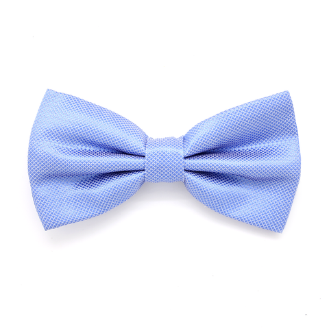BOWTIE REGULAR BLUE BRIGHT
