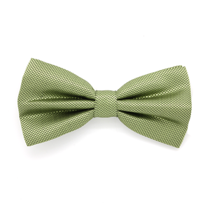 BOWTIE REGULAR GREEN