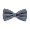 BOWTIE REGULAR GREY DARK