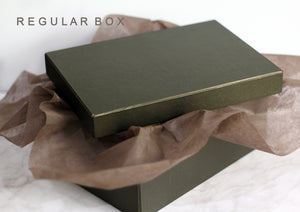 MEDIUM BOX PACKAGE 4