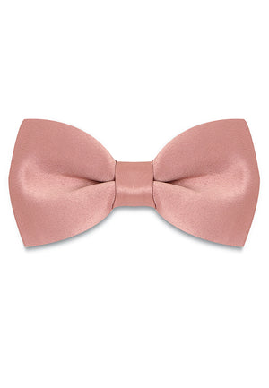 BOWTIE REGULAR ROSEGOLD