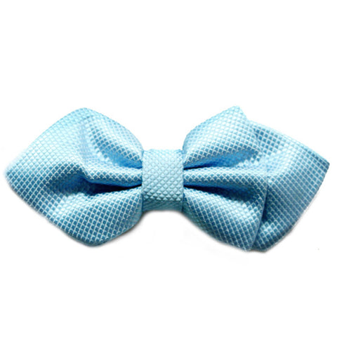 BOWTIE SMALL COLOR BLUE
