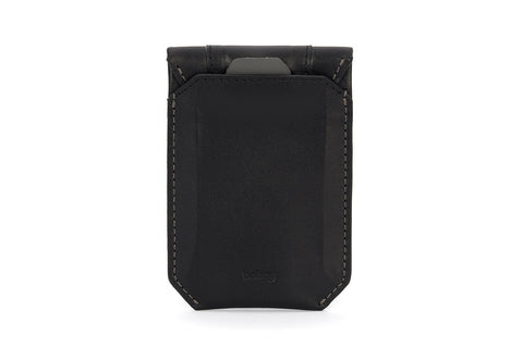 BELLROY ELEMENT SLEEVE (BLACK)