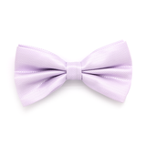 BOWTIE REGULAR PURPLE LIGHT