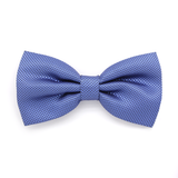 BOWTIE REGULAR BLUE