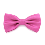 BOWTIE REGULAR PINK