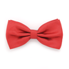 BOWTIE REGULAR RED