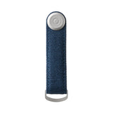 ORBITKEY 2.0 CANVAS NAVY