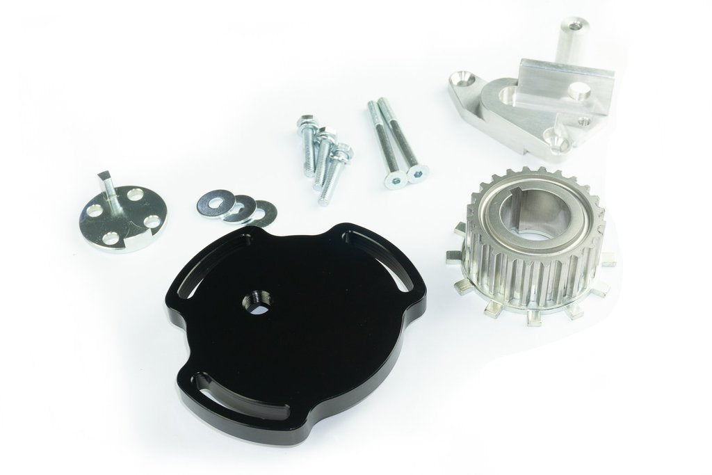 Maatouks Racing RB Crank Trigger Kit
