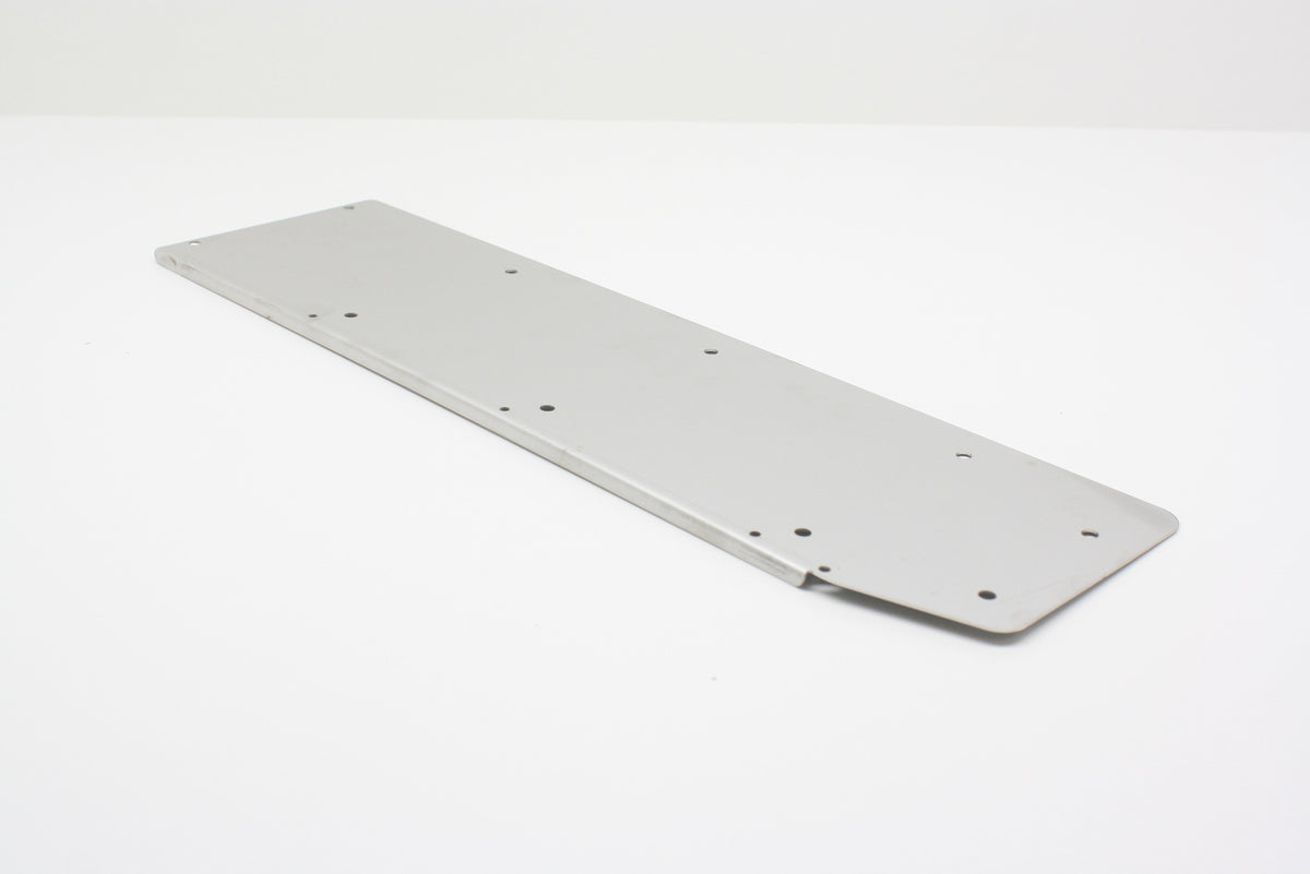 Maatouks Racing  - RB30 Billet Single Cam Cover
