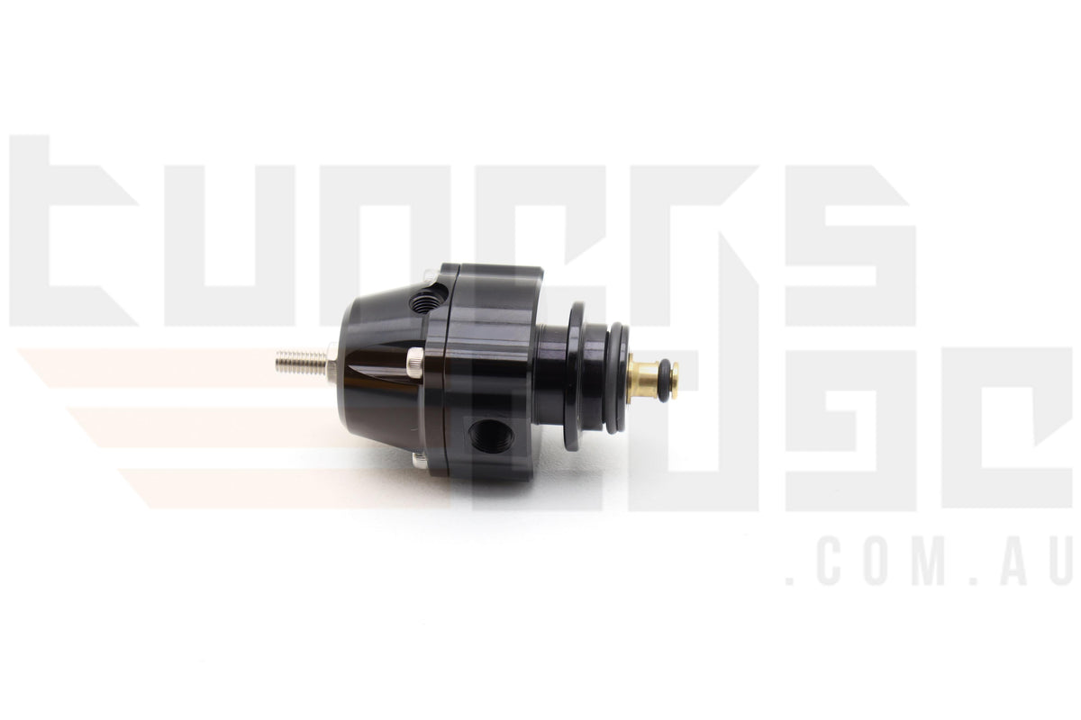 XR6 Turbo Developments - Spec Fuel Pressure Regulator