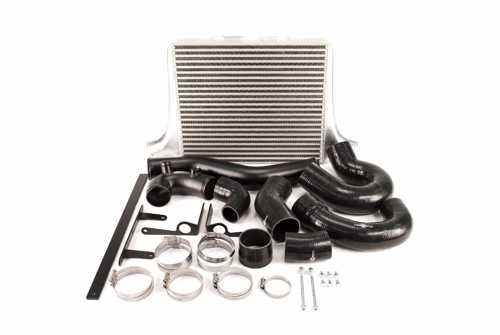 Process West Ford Barra FG/FG Intercooler Kit