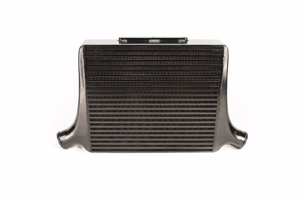 Process West Ford Barra FG/FGX Intercooler Core