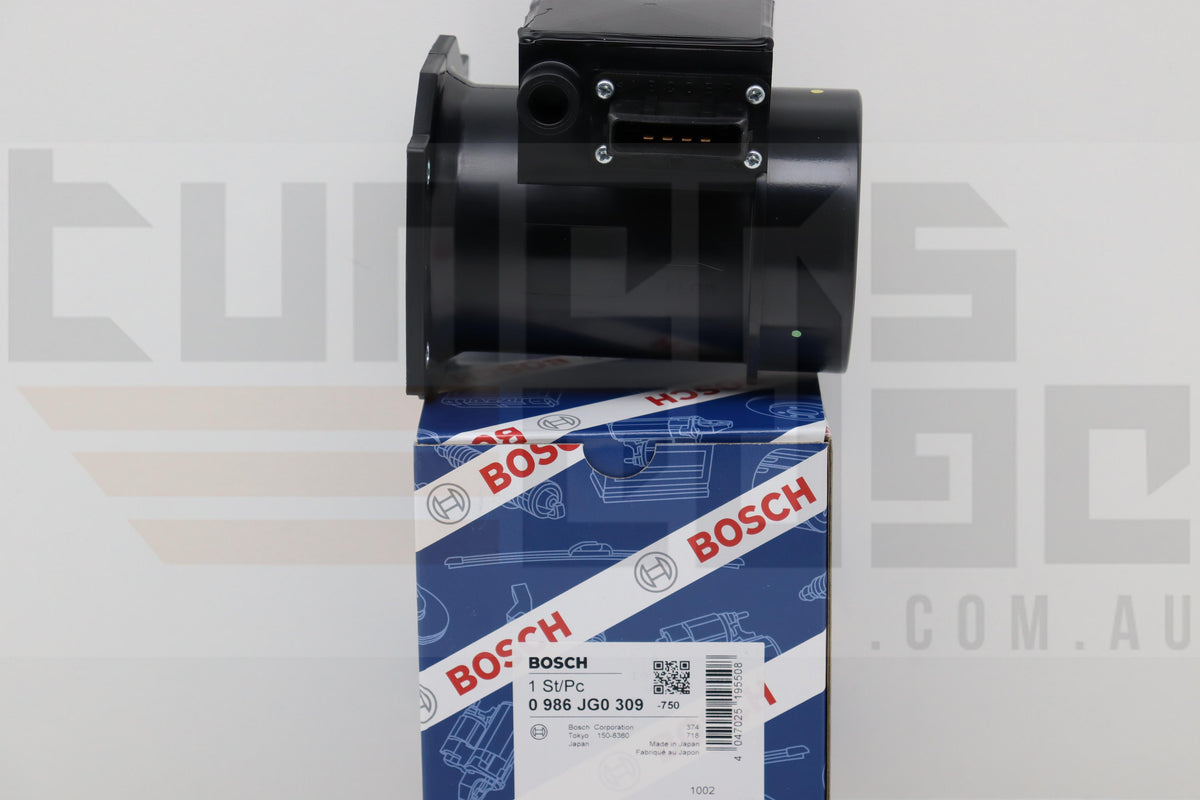Bosch AFM Air Flow Meter - 0 986 JG0 309