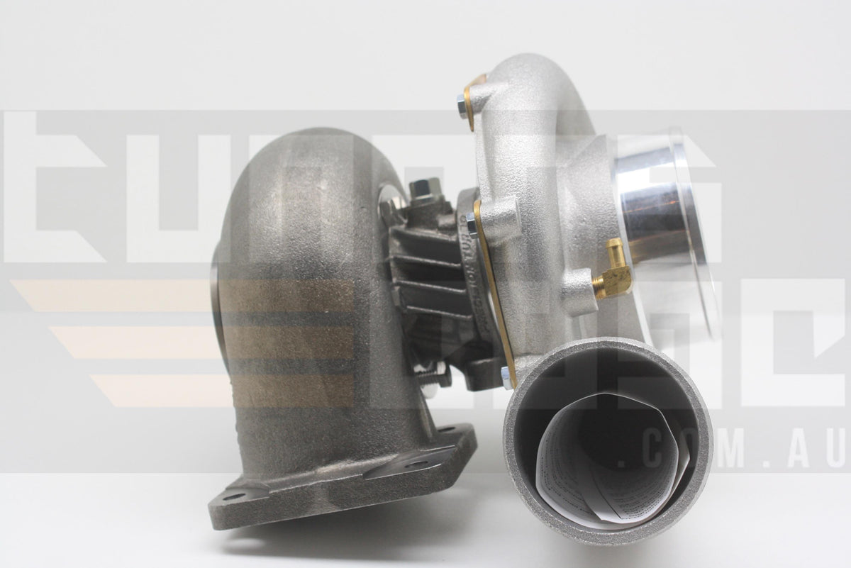 Precision 6870 H Cover CEA Turbocharger Ball Bearing GEN2