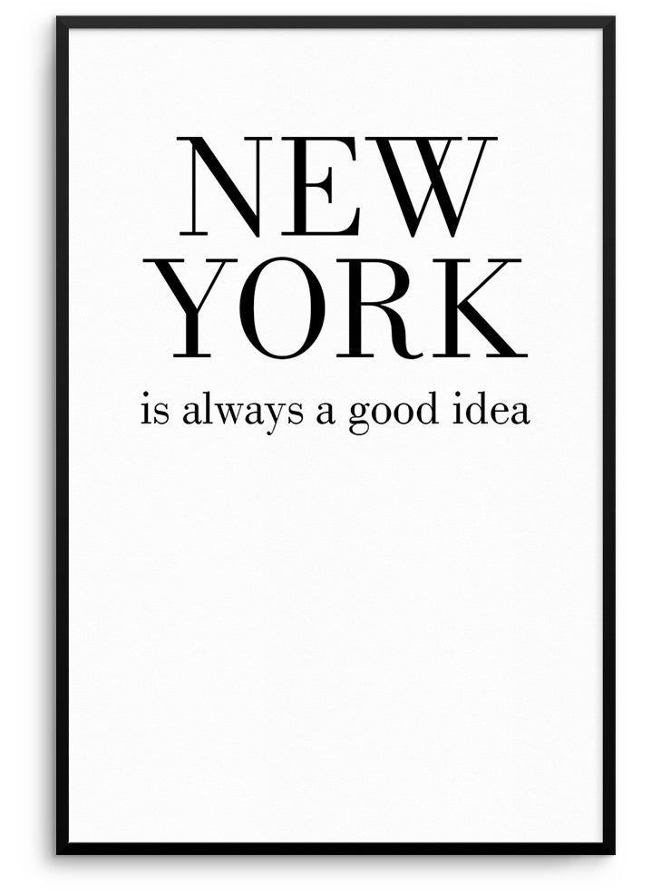 NY GOOD IDEA LAMINA