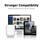 Airpod All SmartPhone Compatible