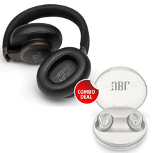 Load image into Gallery viewer, Buy Wireless Headphone & Get Free X Truly Wireless Bluetooth Earbuds