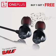 Load image into Gallery viewer, Bullets wireless ear-pods buy 1 get 1 free