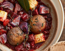 Load image into Gallery viewer, Beetiful Bourguignon