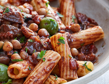 Load image into Gallery viewer, Sicilian Caponata Swap