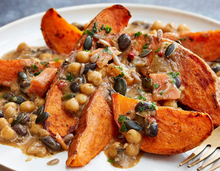 Load image into Gallery viewer, West African Peanut Stew Swap