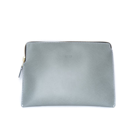 c.h.s.e CLUTCH II (grey)
