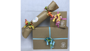 gift-wrapping.png