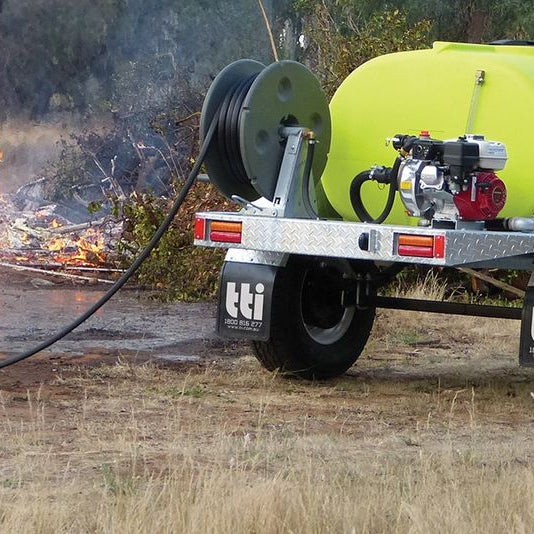 4 tips for getting the right firefighter this fire season.