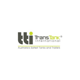 Trans Tank International - Ag Superstore