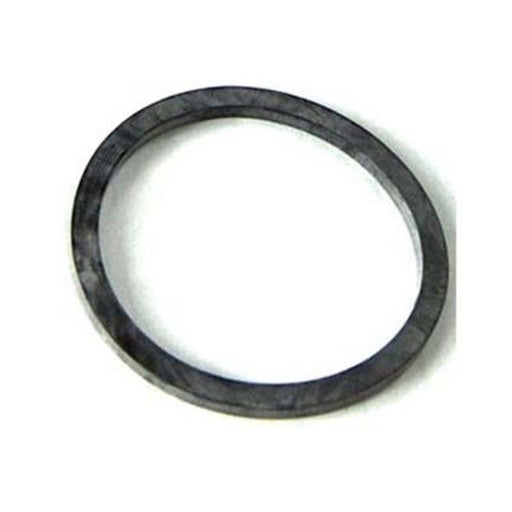 TEEJET MAIN BODY GASKET FOR 122ML FILTER