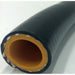 HOSE DELIVERY 20MM (ID)300PSI X 10METRES