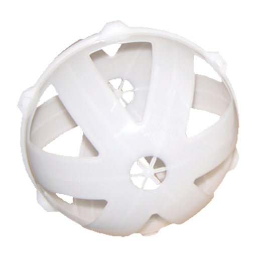 SAFETY BALL BAFFLE.  195mm diameter (1 ball per 7 litres).