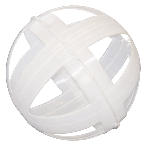 SAFETY BALL BAFFEL 355mm diameter (1 ball per 40 litres).