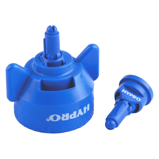 GUARDIANAIR AIR INDUCTION - BLUE