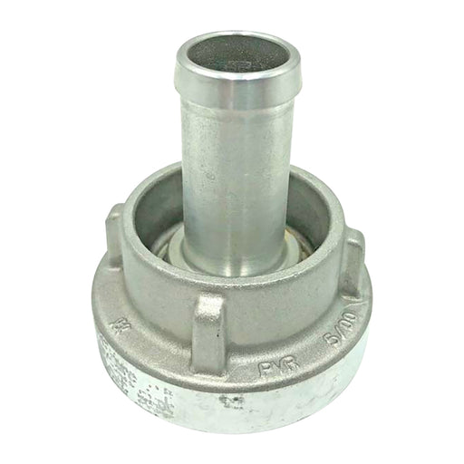 STORZ 50MM HOSE COUPLING