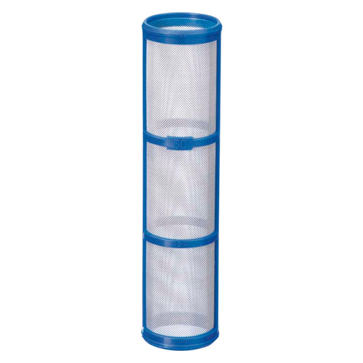 TEEJET 126 FILTER SCREEN, RED (WAS GENTIAN BLUE)